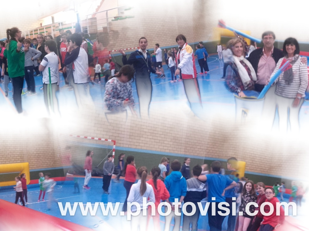 photovisi-download